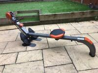 Body Sculpture Rowing Machine £50 ono