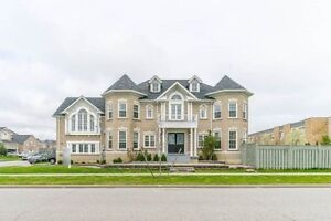 4 + 2 BR BEAUTIFUL 2 STOREYDETACHED HOUSE FOR SALE IN NORTH AJAX