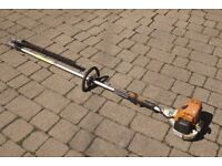 Stihl HL100 Hedge trimmer / cutter