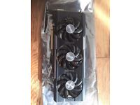AMD R9 390X 8Gb