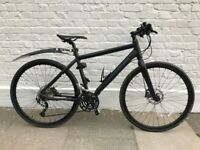 "Cannondale Bad Boy 3 Fatty 2015 AS NEW!! (19""/49cm)"