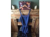 Womens clothes bundle size 14