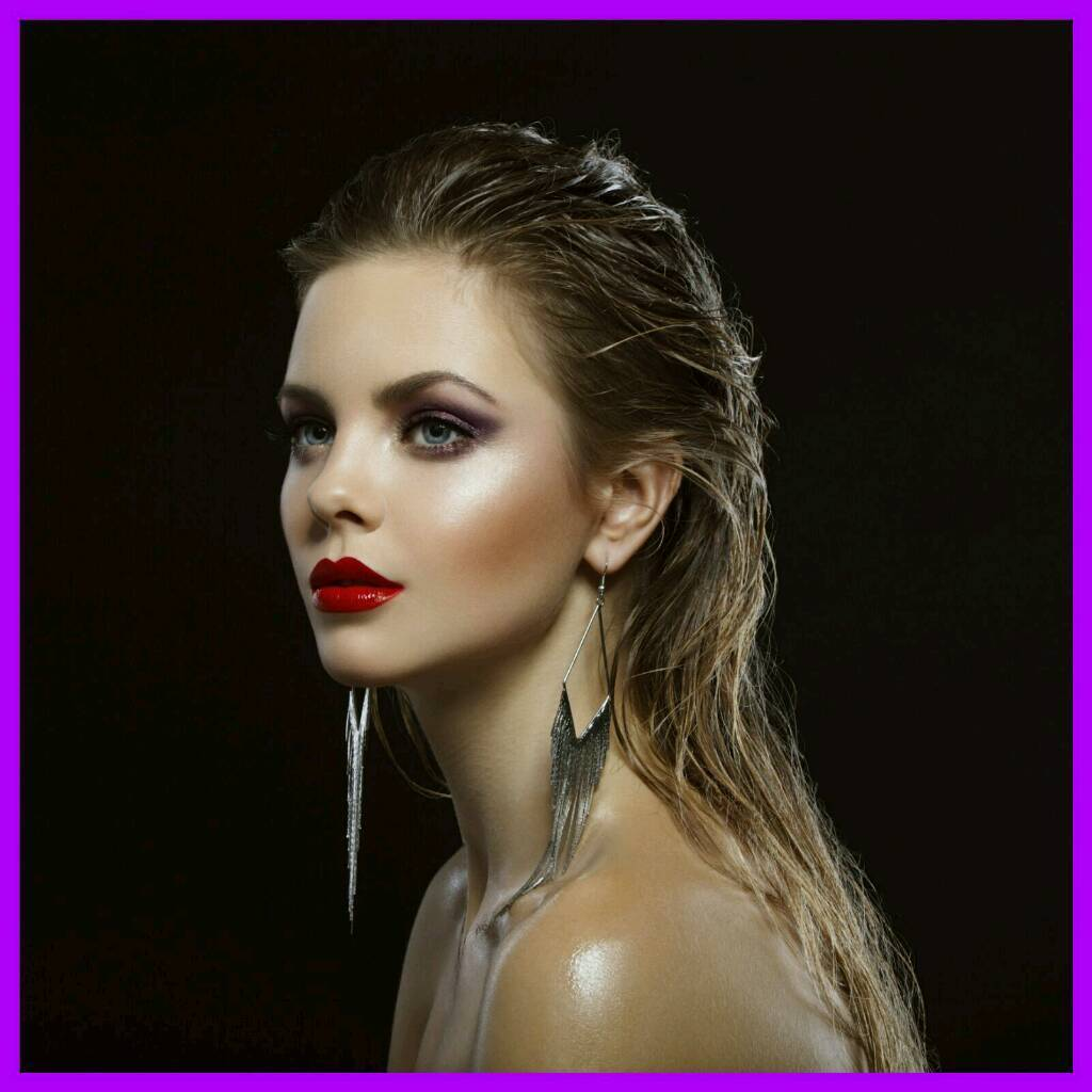 Bridal, Prom, Special Occasion, Wedding , Party Make up Artist ...