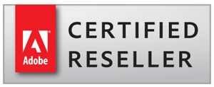 ADOBE CS6 MASTER COLLECTION – AUTHORIZED RESELLER/SECURE PAYMENT
