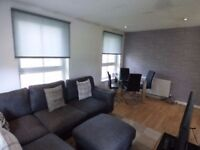 2 BED PROPERTY DULWICH ONLY £1450PM!!!!!