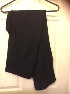 G:21 Maternity Pants XL, like new condition