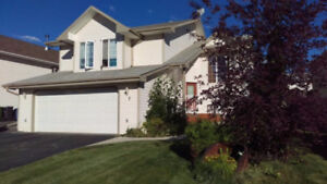 Price reduced-House for Sale in Copper Ridge