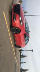 2014 Dodge Dart Sedan