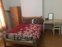 Room to let to female student r professional near Birmingham city centre, Aston University, BCU, UOB
