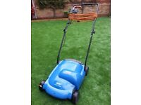 Draper Powered Lawn Scarifier, Excellent Condition, Bargain