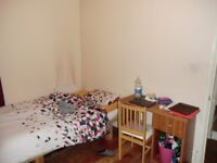 Amazing single room available from the 09/09 in Surrey Quays for £150pw all bills incl free WiFi!