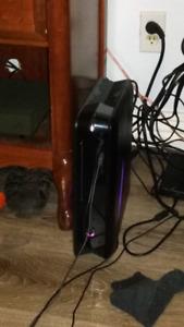 Alienware r2 for sale