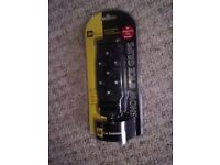 AA Snow and Ice Grips new