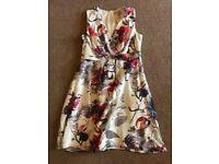 Brand new Pepperberry dress