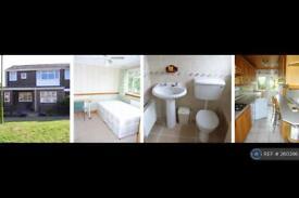 5 bedroom house in Swallow Gardens, Hatfield, AL10 (5 bed)