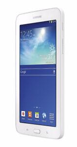 Samsung Galaxy Tab 4, 7-Inch ( Brand new)