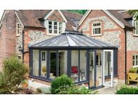 Upvc windows, door, composite door, conservatory, bifolding door, french door, patio doors