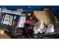 Car boot sale bundle REDUCED