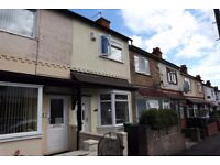 LET AGREED: Talbot Road, Smethwick, B66 4DX