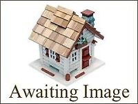 * Coming Soon * £825 PCM 2 Bedroom House To Let on Cae Tymawr, Whitchurch, Cardiff, CF14 2HB