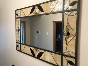 Home decor - Mirror