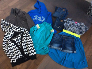 Girls Clothes - Various Sizes