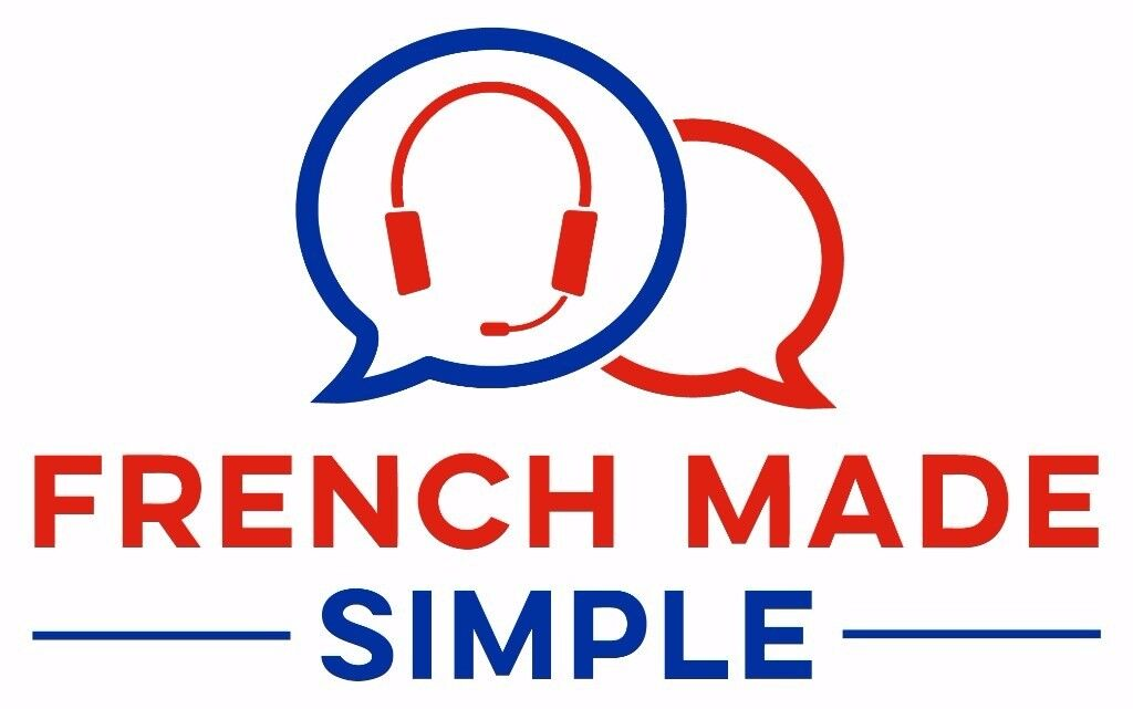 ### FRENCH MADE SIMPLE: French Private Lessons via Skype by professional native Teachers ###