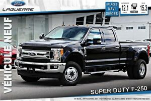 2017 Ford F-350 XLT*214$/SEMAINE*