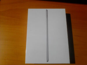 "New, Sealed Apple iPad 9.7"" 32GB with Wi-Fi + Cellular"