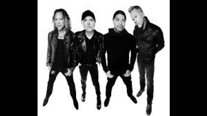 2 tickets METALLICA concert Edmonton Aug 16