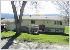 3415 Otter Lake Road