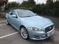 Cardiff Bay Executive Car Hire. Executive business and Wedding car hire available