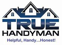 Handyman services best low prices in Ottawa east free estimate