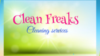 For all your home cleaning needs