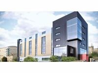 Studio flat in BD1 - Near City Centre - Parking - Luxury New development - Furnished - Students and
