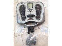 Electroflex Circulation Massager