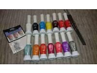 14 Rio Nail Art Pens