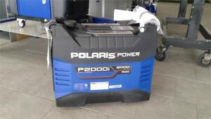 POLARIS POWER P2000i