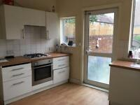 2 Bed Terrace House in Good Location