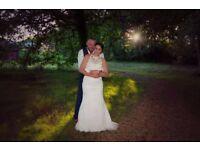 Wedding Photography @ HampshirePhotographix