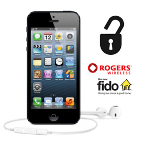 iPhone Factory Unlock service / Unlocking service  $20 and Up