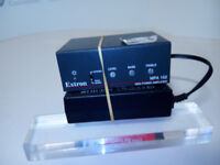 Extron Mini Power Amplifier MPA 152