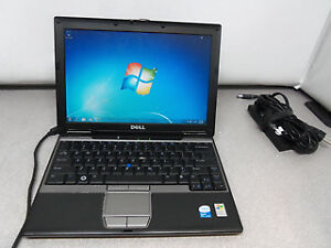 Cheap Small Dual Core Laptop