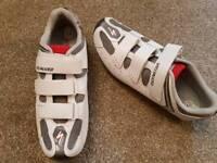 Specialized Men's Road Biking Shoes