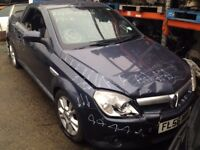 Scrap Cars & Vans WANTED Bought for CASH good price's Paid **JST MOTOR SPARE**