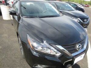 2017 Nissan Altima 2.5 SV, SAVE OVER $5000