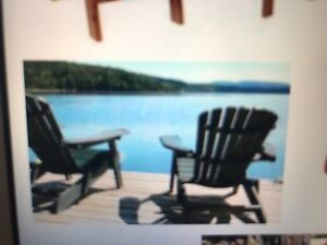 Looking for a last minute cottage