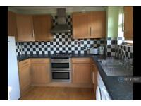1 bedroom in Brundish, Pitsea, SS13