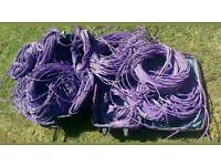 BULK Cat 6 Ethernet Cable