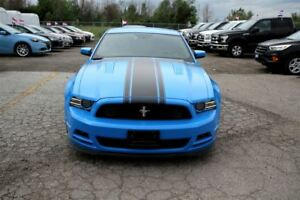 2013 Ford Mustang Boss 302 CERTIFIED & E-TESTED!**SUMMER SPECIAL